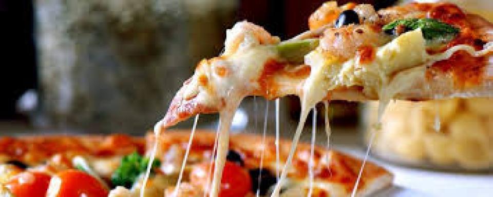 Coupon Pizzeria Scarica Gratis Demo